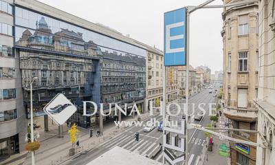 Eladó Lakás, Budapest, 8 kerület, II. János Pál pápa tér és környéke