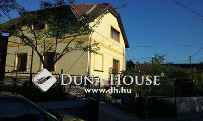 Eladó Ház, Budapest, 21 kerület, Vadgalamb utca