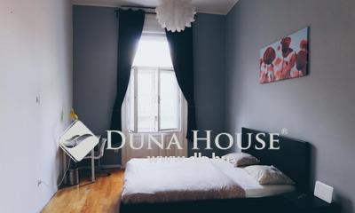 Eladó Lakás, Budapest, 7 kerület, Király utca