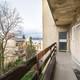 Eladó Lakás, Budapest, 11 kerület, Meredek utca
