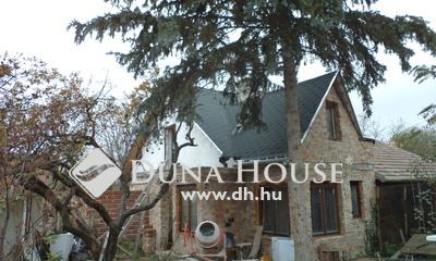 Eladó Ház, Pest megye, Solymár, Akácfa utca