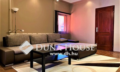 Eladó Ház, Komárom-Esztergom megye, Esztergom, családi házas