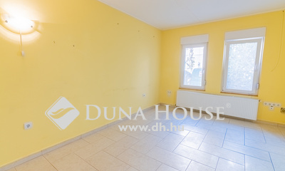 Eladó Ház, Budapest, 8 kerület, Százados negyed