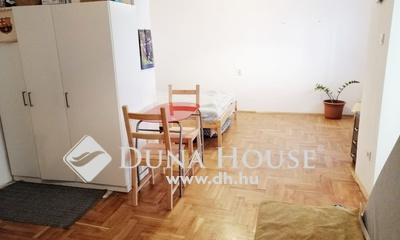 Eladó Lakás, Budapest, 19 kerület, Ady Endre út