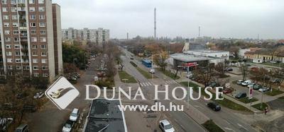 Eladó Lakás, Budapest, 4 kerület, Erzsébet utca