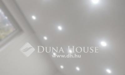 Eladó Ház, Komárom-Esztergom megye, Tatabánya, Tó közeli