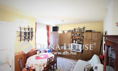 Eladó Ház, Budapest, 4 kerület