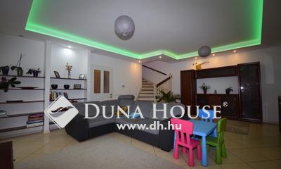 Eladó Ház, Hajdú-Bihar megye, Debrecen, Liget lakópark