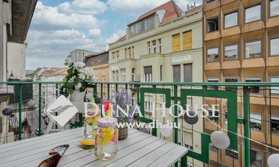 Kiadó Lakás, Budapest, 1 kerület, Fő utca