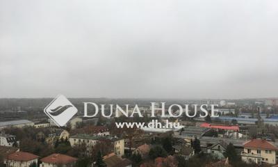Eladó Lakás, Budapest, 22 kerület, Magasház utca