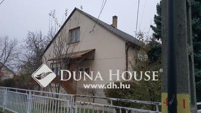 Kiadó Ház, Baranya megye, Kozármisleny, Gárdonyi Géza utca