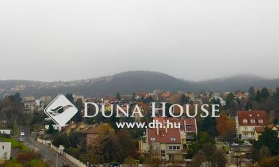 Eladó Lakás, Budapest, 3 kerület, Budai-hegyekre PANORÁMÁS lakás