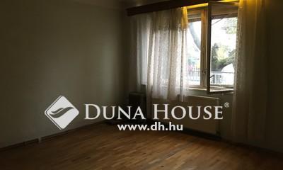 Eladó Ház, Budapest, 18 kerület, Csendes környéken, felújítandó családi ház