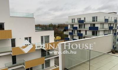 Eladó Lakás, Budapest, 14 kerület, Bartl János utca