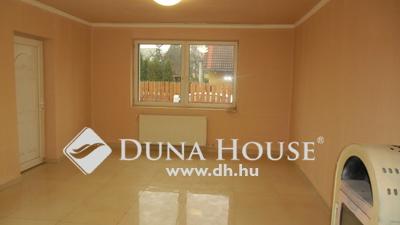 Eladó Ház, Komárom-Esztergom megye, Esztergom, Eperjesi utca