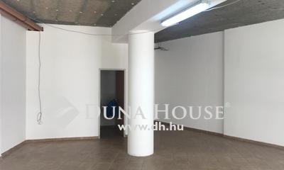 Eladó Iroda, Budapest, 8 kerület