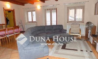 Eladó Ház, Somogy megye, Kaposvár, Donneri tető