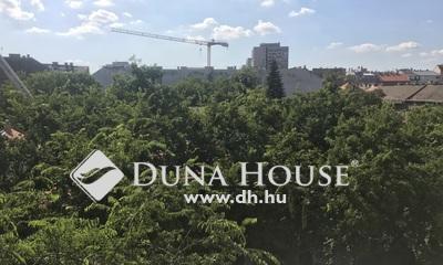 Eladó Lakás, Budapest, 8 kerület, Egyetemek közelében fiatalos lakás