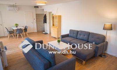 Kiadó Lakás, Budapest, 12 kerület, 3 hálószobás, dupla komfortos,nagy erkélyes