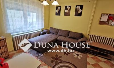 Eladó Ház, Tolna megye, Dombóvár, belvárostól 10 percre