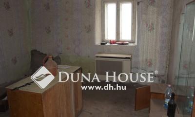 Eladó Ház, Bács-Kiskun megye, Gátér, Gátér központjában családi ház