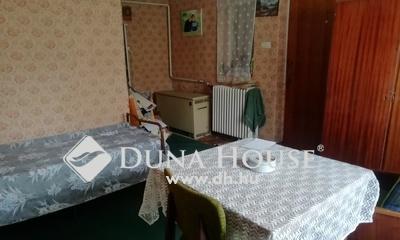 Eladó Ház, Baranya megye, Pécs, Mecsekszentkút utca