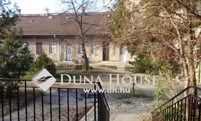 Eladó Lakás, Budapest, 14 kerület, Zugló központjában kiválóan alakítható lakás