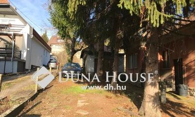Eladó Ház, Baranya megye, Pécs, Szigeti-Tiborc utca között.