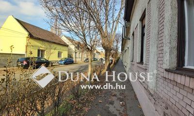 Eladó Ház, Budapest, 15 kerület, Bocskai utca