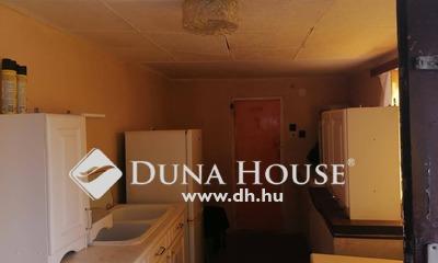 Eladó Ház, Bács-Kiskun megye, Kiskunfélegyháza, aranyhegy