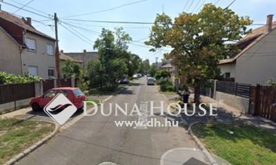 Eladó Ház, Budapest, 15 kerület, Damjanich János utca