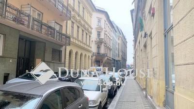 Kiadó Lakás, Budapest, 5 kerület, Váci utca közvetlen közelében 96 m2 –es,2+1 szobás