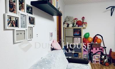 Eladó Lakás, Pest megye, Szentendre, Kiváló környéken, igényesen felújított lakás eladó
