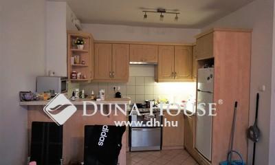 Eladó Lakás, Budapest, 11 kerület, Olajbogyó utca