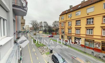 Eladó Lakás, Győr-Moson-Sopron megye, Győr, Révfaluban egyedülálló