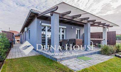 Eladó Ház, Pest megye, Dunakeszi, Malomárok lakópark