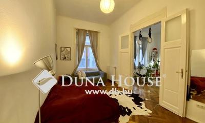 Kiadó Lakás, Budapest, 7 kerület, Terézvárosi, 1 emeleti, 2 szobás lakás kiadó