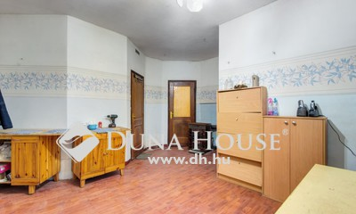 Eladó Lakás, Pest megye, Vecsés, vecsés kertkapcsolatos lakás sarok telken