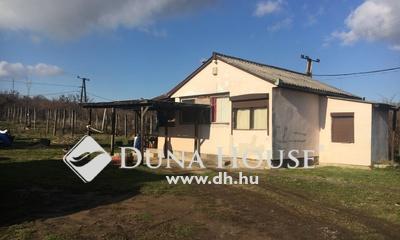 Eladó Ház, Baranya megye, Pécs, Tőtike dűlő