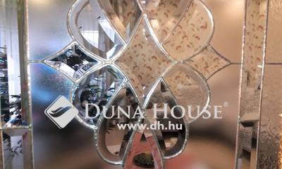 Eladó Ház, Budapest, 16 kerület, Jól megközelíthető