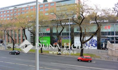 Eladó Lakás, Budapest, 13 kerület, Újlipótváros