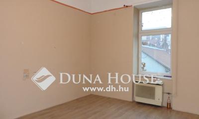 Eladó Lakás, Budapest, 7 kerület, Nefelejcs utcában emeleti, napfényes lakás