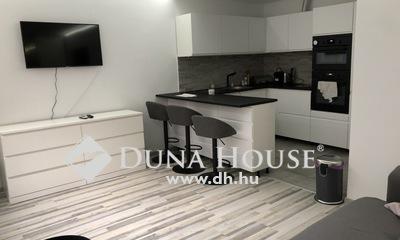 Eladó Lakás, Budapest, 13 kerület, *13. kerületben, felújított, otthonos lakás!•