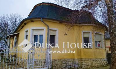 Eladó Ház, Baranya megye, Nagypeterd, Kossuth Lajos utca