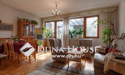 Eladó Ház, Budapest, 19 kerület, családi házas