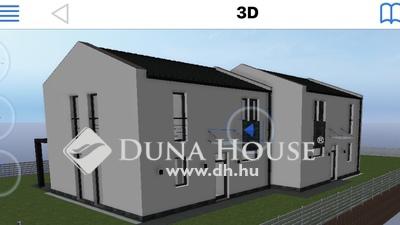Eladó Ház, Budapest, 2 kerület, Széphalom