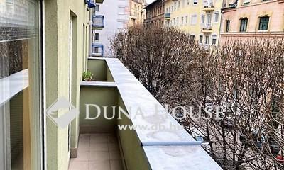 Kiadó Lakás, Budapest, 9 kerület, Liliom utca