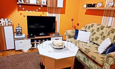 Eladó Ház, Hajdú-Bihar megye, Debrecen, Hegy utca