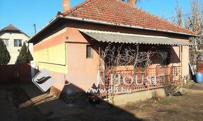 Eladó Ház, Csongrád megye, Csongrád, Iskolához ovodához közel!