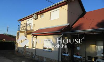 Eladó Ház, Budapest, 17 kerület, Péceli út